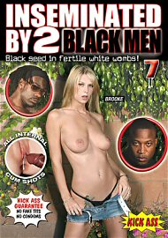 Inseminated By 2 Black Men 7 (182594.150)